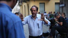 Режиссёр драмы «Зови меня своим именем» снимет сериал для канала HBO