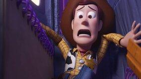 Игрушки могут умереть: режиссер «Истории игрушек 3» ответил на вопрос фаната