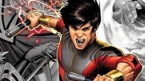 Съемки «Шан-Чи и легенда десяти колец» от Marvel возобновят в июле