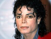 После скандального «Покидая Неверленд» новый фильм о Майкле Джексоне снимет продюсер «Богемской рапсодии»