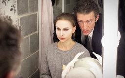 Психологические драмы Шазелла и Аронофски покажут в «Родине»