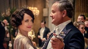 Джулиан Феллоуз подтвердил: сиквелу «Аббатства Даунтон» быть — но не раньше, чем он допишет сценарий «Позолоченного века»