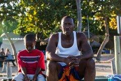 Netflix создал каталог фильмов и сериалов о проблеме расизма