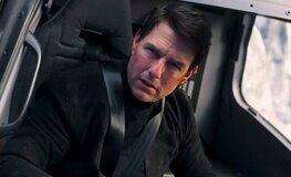 Слухи о возобновлении съемок «Миссия невыполнима 7» оказались сильно преувеличены