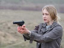 Лучше «Венома»: российский триллер «Спутник» привел западных критиков в восторг