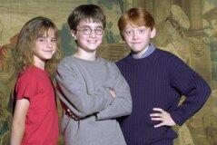 Том Фелтон растрогал поклонников «Гарри Поттера» архивным видео со съемок