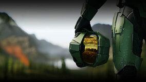 Режиссёр фильма «Робин Гуд: Начало» займётся экранизацией игры Halo