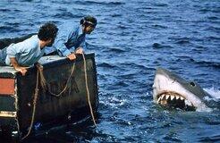 Вовсе не акула: сценарист хоррора «Челюсти» назвал главного злодея фильма