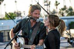 «Звезда родилась» и«Мэри Поппинс» вошли вшорт-лист претендентов на«Оскар» в«музыкальных» категориях