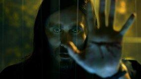 На съемках «Морбиуса» нашли неожиданную отсылку к «Веному»
