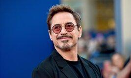 Слухи: Роберт Дауни–младший уже договорился о возвращении в Marvel