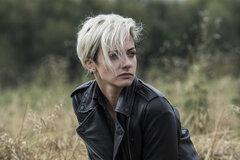 Итоги года: выбираем лучшую актрису 2018 по версии Киноафиши
