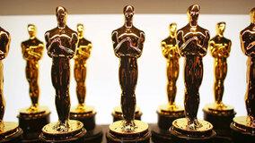 «Зелёная книга» стала лучшим фильмом года по версии Американской киноакадемии