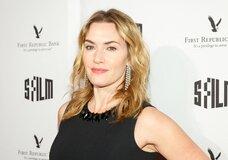 «Это позор»: Кейт Уинслет пристыдила Голливуд за отношение к Вуди Аллену и Роману Полански