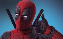 Дэдпул может присоединиться к киновселенной Marvel уже в 2021 году