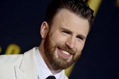 Крис Эванс заявил, что фильмы Marvel заслуживают «Оскар»