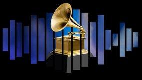 «Мстителей: Финал», «Игру престолов», «Короля Льва» и «Чернобыль» номинировали на музыкальную премию «Грэмми» 2020