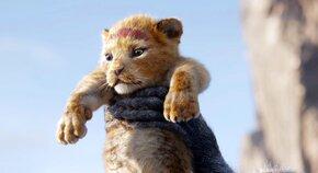 Disney снимет «Короля льва 2» и раскроет предысторию Муфасы