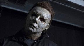 Режиссер «Хэллоуин убивает» обещал показать «самую жуткую сцену» в своей карьере