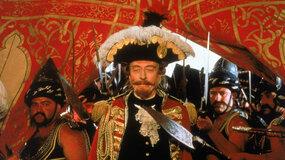 Величайший провал: 30лет фильму Терри Гиллиама «Приключения барона Мюнхгаузена»