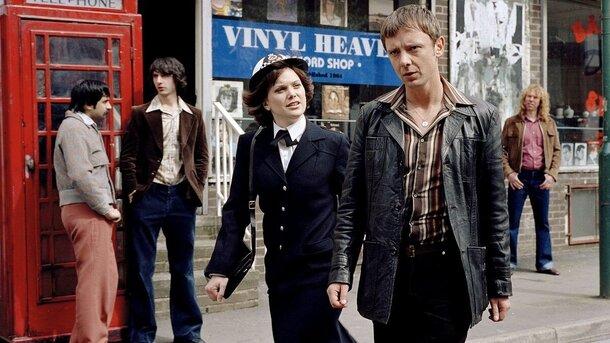 7 гениальных британских сериалов на все времена