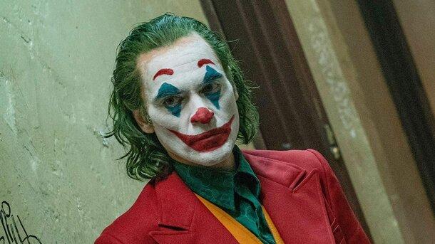 Официально: «Джокер» вошел в историю как первый фильм с R-рейтингом, собравший миллиард долларов в прокате