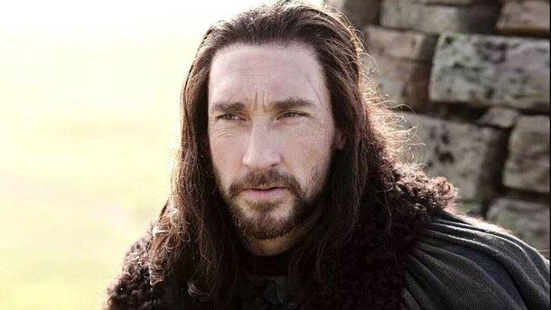 Бенджен Старк отправляется в Средиземье: звезда «Игры престолов» сыграет злодея в новом сериале по «Властелину колец»