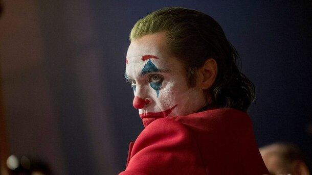 «Шедевр, достойный Оскара»: новому «Джокеру» с Хоакином Фениксом 8 минут аплодировали стоя