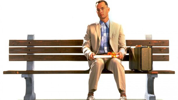 В Болливуде снимут ремейк «Форреста Гампа»