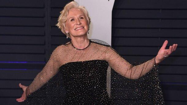 От Гленн Клоуз до Хелены Бонем Картер:10 знаменитых актрис, у которых до сих пор нет «Оскара»