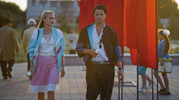 Международная лига: 5 новых российских фильмов, которые смотрят во всем мире