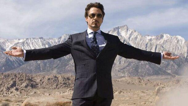 Мировой бокс-офис c 19 по 21 апреля: Два миллиарда юаней на сундук Тони Старка
