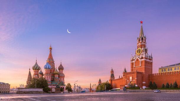 В сериале Netflix о Романовых нашли Мавзолей