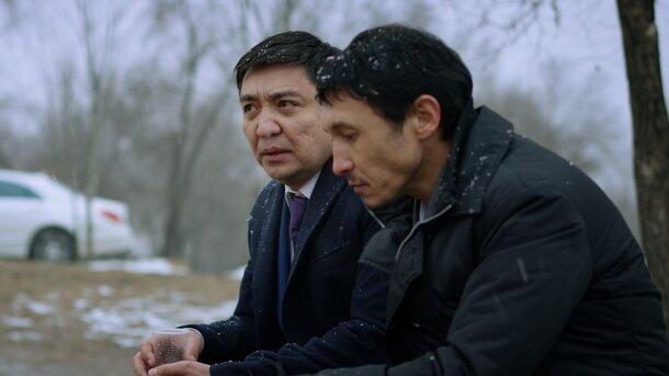 ММКФ-2019: Казахский ответ «Пылающему» стал лучшим фильмом