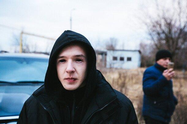 «На счет три один из вас умрет»: новый трейлер «Чернобыль: Зона отчуждения. Финал»