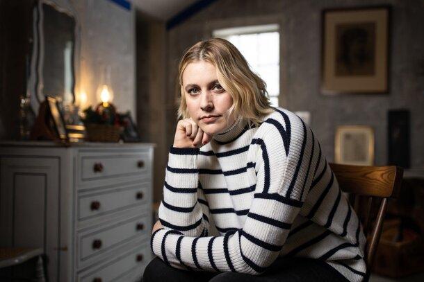 «Никакого гендерного равноправия»: отсутствие номинаций на «Оскар» у женщин-режиссёров возмутило общественность