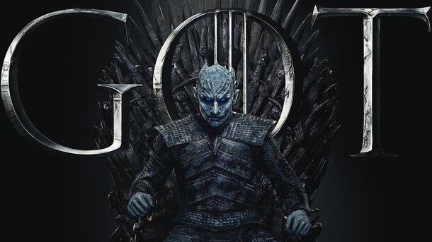 Первые постеры восьмого сезона «Игры престолов»