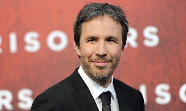Дени Вильнева признали главным режиссером десятилетия