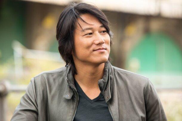 «Правосудие для Хана»: режиссер «Форсаж 9» пообещал возвращение к сюжетной линии погибшего персонажа