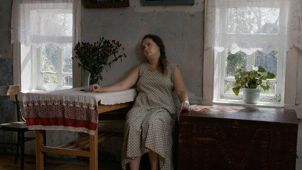 Канны-2019: Трейлер фильма «Однажды вТрубчевске» Ларисы Садиловой