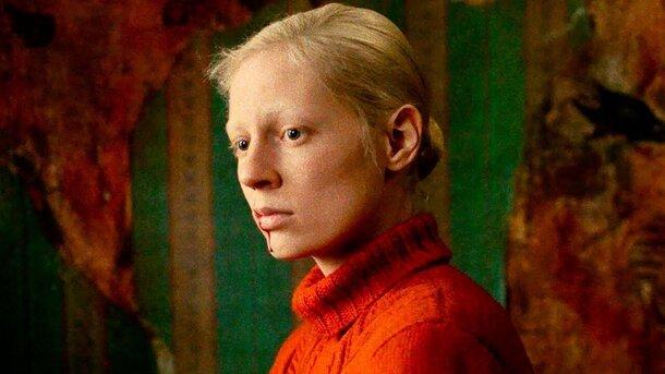 «Дылда» Кантемира Балагова отправится на «Оскар» 2020