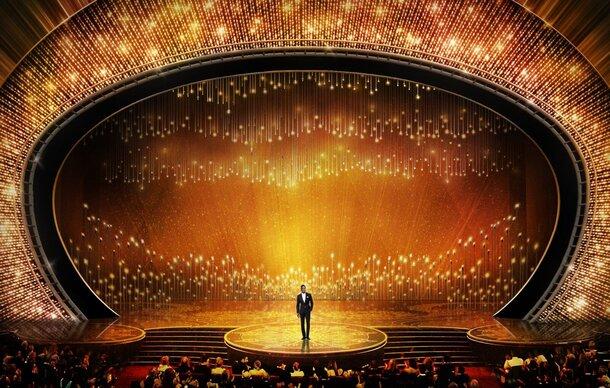 Объявлен список исполнителей на церемонии «Оскар» 2020