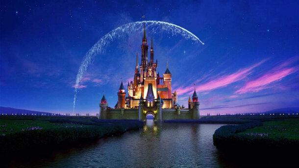 Стала известна дата запуска стримингового сервиса Disney+