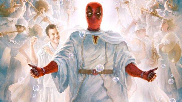 Предприимчивый анон купил домен «Мстители: Финал» и требует билеты на премьеру