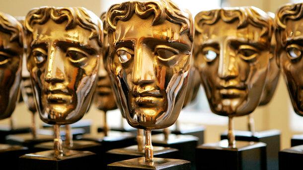 BAFTA-2019: Как это было