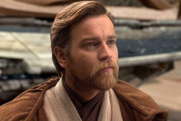 Disney временно приостановил работу над сериалом про Оби-Вана Кеноби