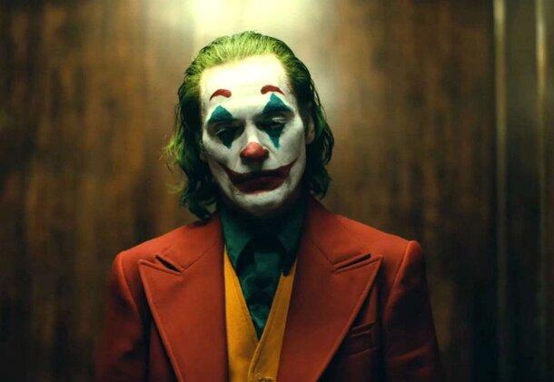 Режиссер «Джокера» целый год упрашивал киностудию Warner Bros дать фильму «взрослый» рейтинг R