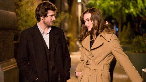Эффект токсичного переноса: фильмы, которые не стоит смотреть вместе с любимым человеком
