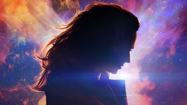 Появился новый постер фильма «Люди Икс: Тёмный Феникс»