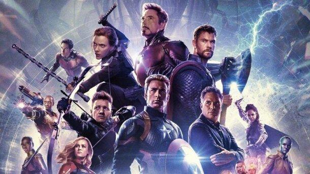 Танос с травмой, гибель Фьюри и Халк-философ: концепты, не попавшие в «Мстителей»